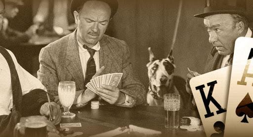 Sejarah Permainan Judi Poker Hingga Saat Ini Kupanie